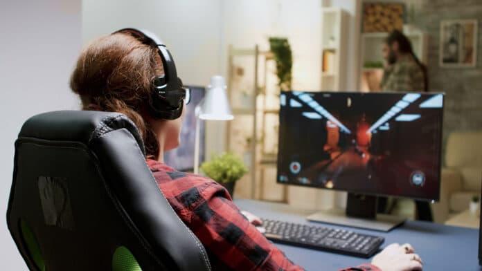 Best Gaming Chair under 200