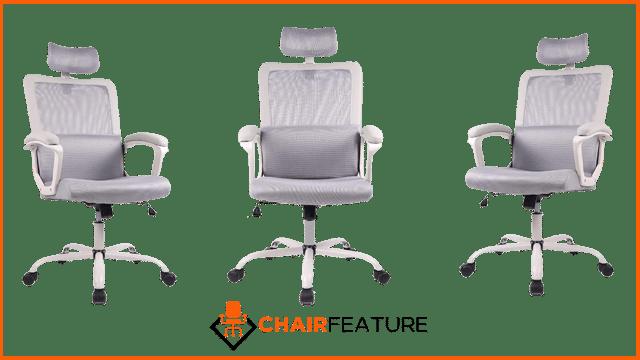 SMUGDESK Office Chair Ergonomic