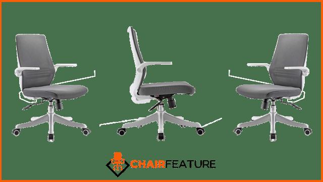 SIHOO Mesh Chair