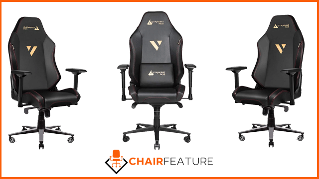 GTRacing Ace M1 Gaming Chair